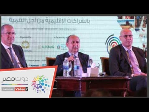 اتحاد الصناعات: القطاع غير الرسمى يمثل نصف اقتصاد مصر  - 15:54-2019 / 4 / 15