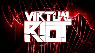 Repeat youtube video Virtual Riot - Haunted