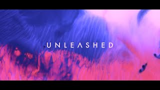 "UNLEASHED (wk2) // ""Bae! Where You At?"" // Jan 10/21"