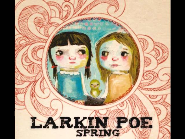 larkin-poe-to-myself-vegard-hovde