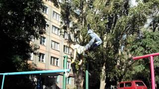 Morozov Nikita FAIL