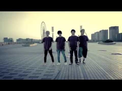 KEYTALK - MURASAKI 【YouTube限定MUSIC VIDEO】