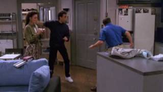 Seinfeld: A Nice Apartment thumbnail