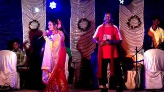"Kalpana Hansda new .Santali Song.. ..""DISOM NEL JONG ME""...Part-39"
