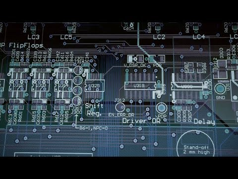 Power Electronics, Grids and Smart Systems