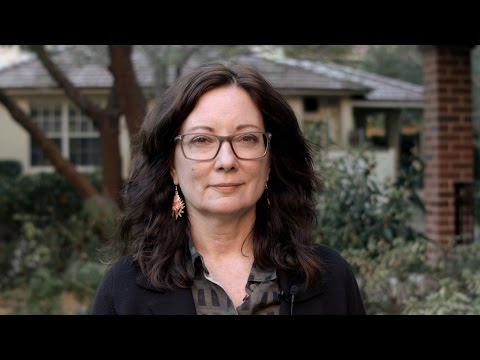 Linda Martín Alcoff –Institute for Social Justice (ACU)