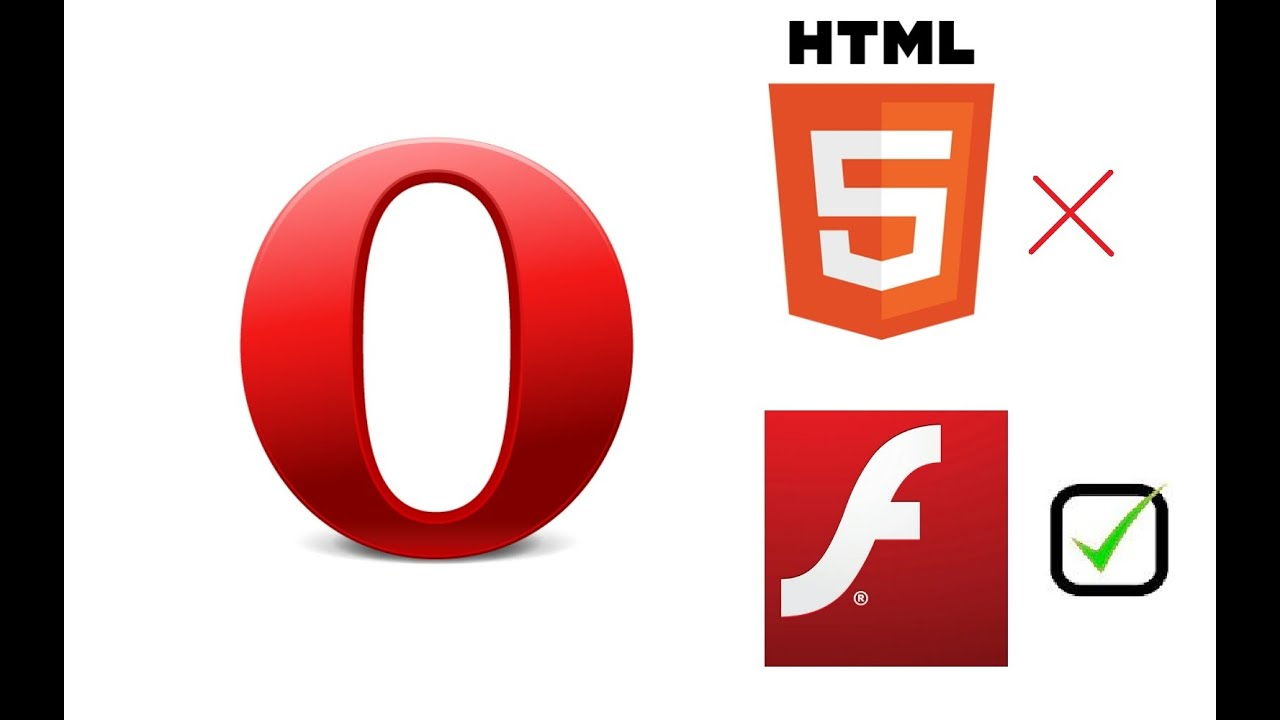 Youtube html5 unblocker extension opera add-ons.