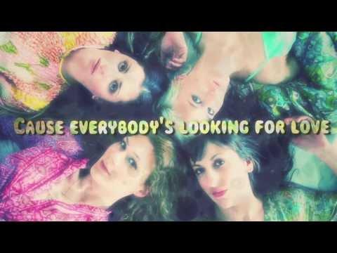 LADIES OF THE SEVENTIES promovideoKaynak: YouTube · Süre: 4 dakika14 saniye