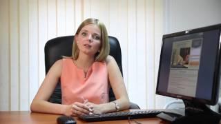 Что влияет на карьерный рост - Бесплатная юридическая консультация (Помощь юриста)(Информационно-аналитический канал