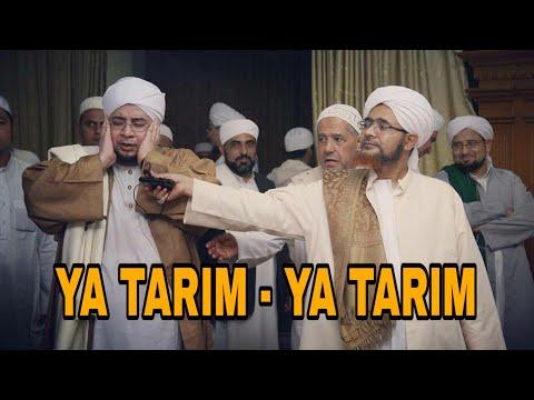 Ya Tarim - Qhasidah Tarim - Habib Umar Bin Hafidz