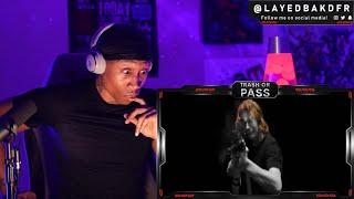 TRASH or PASS! I Prevail ft Joyner Lucas ( DOA ) [REACTION!!!]