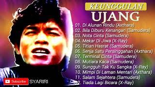 Download Lagu Keunggulan Ujang (Axthara/Samudera/X-Ray) mp3