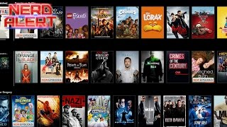 If Your Netflix 'Recently Watched' Looks Weird, You Were Probably Hacked