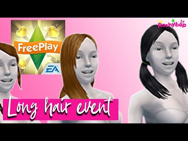 The Sims Freeplay Refined Romance Update Early Access Mysite