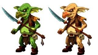 Видео урок рисование персонажа в photoshop cs6 вектор 1 часть(Видео урок рисование персонажа в photoshop cs6 вектор., 2012-11-02T11:34:34.000Z)
