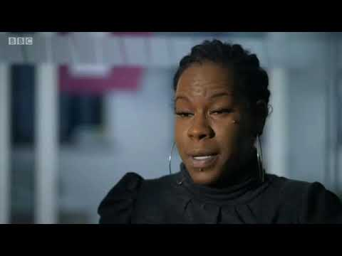 BBC Panorama   Student Loan Scandal BBC Documentary 13 11 2017   YouTube