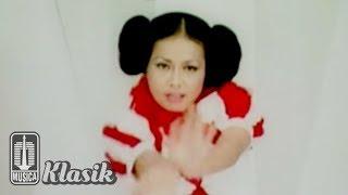 Nira Diana - Tak Ingin Malu ( Karaoke)