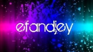 Download Swedish House Mafia, Afrojack - Greyhound vs rock the house (EFandJEY remix) MP3 song and Music Video