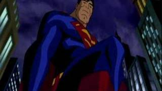 Video proof superman is gay download MP3, 3GP, MP4, WEBM, AVI, FLV Juni 2018