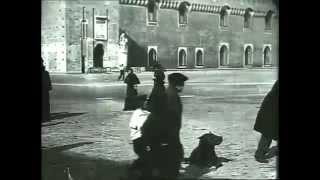 Il Finto Storpio regia di Italo Pacchioni 1896