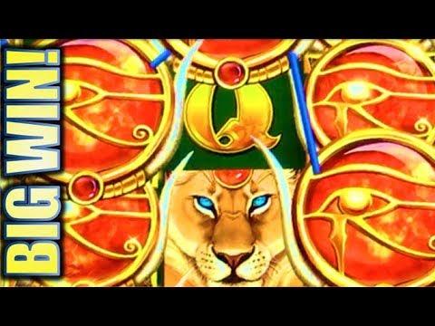 Royal ace casino no deposit bonus
