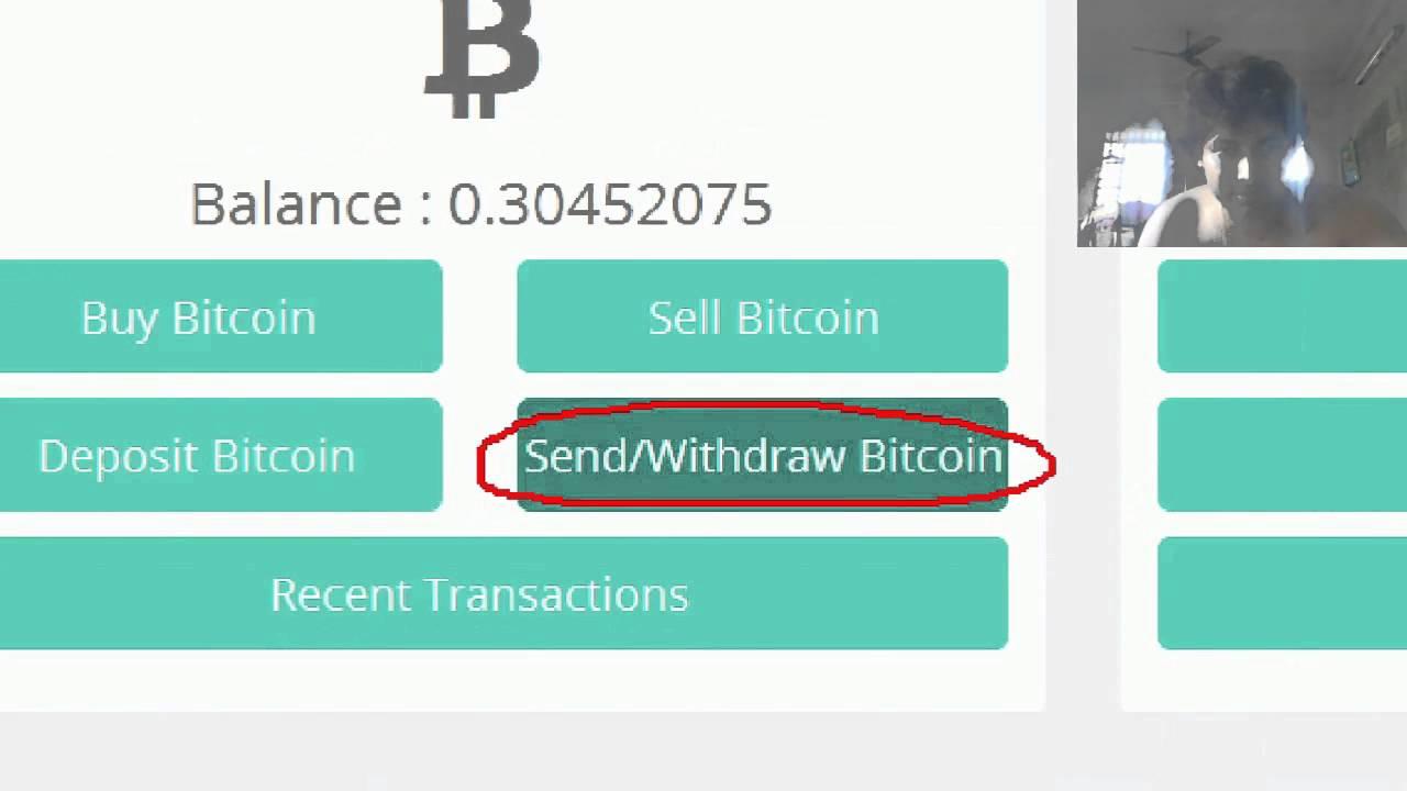 bitcoin anonim