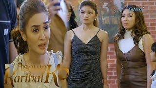 Asawa Ko, Karibal Ko: Allison makes an alibi | Episode 78