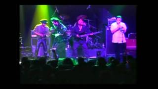 DON CARLOS LIVE IN SAN FRANCISCO PART 2