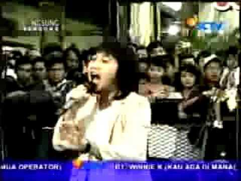 HELLO - Ular Berbisa (08.08.2008), Courtessy SCTV-Inbox