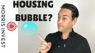 Housing Bubble 2019