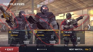 """Please watch: """"MC5- UNLIMITED CREDIT HACK   WITH PROOF, 100000% WOR..."""