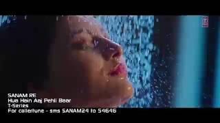 sakib khan new movie song NABAB