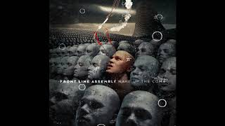 Baixar Front Line Assembly : Wake Up the Coma