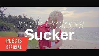 [DINO'S DANCEOLOGY] Jonas Brothers - Sucker