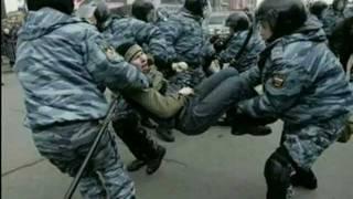 25.11.2007 Специальный корреспондент. «Бархат.RU».