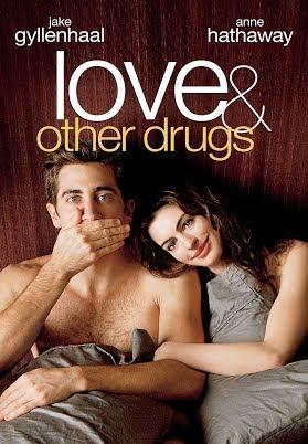 Amor Y Otras Drogas Trailer En Español Youtube