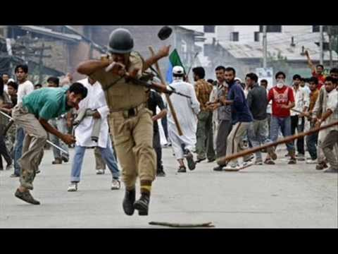 Kashmir Latest News Kashmir Indian Army AJK Kashmir  YouTube