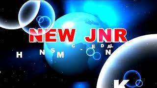 Gambar cover New JNR cinta kelabu