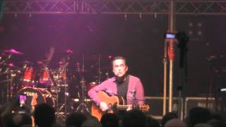 Neal Morse band - There is nothing that God can't change