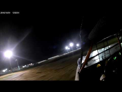 (1-24-20) Second Practice at Canyon Speedway Park