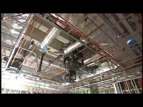 Plumbers 75 Five Year Plumbing Apprenticeship Process