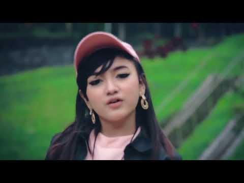 JIHAN AUDY(official)-KALAH CEPET