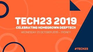 Tech23 2019 - PPB Technology