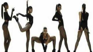 Ciara - Turn It Up (Feat. Usher) ** NEW EXCLUSIVE 2010 ** [RINGTONE + DOWNLOAD]