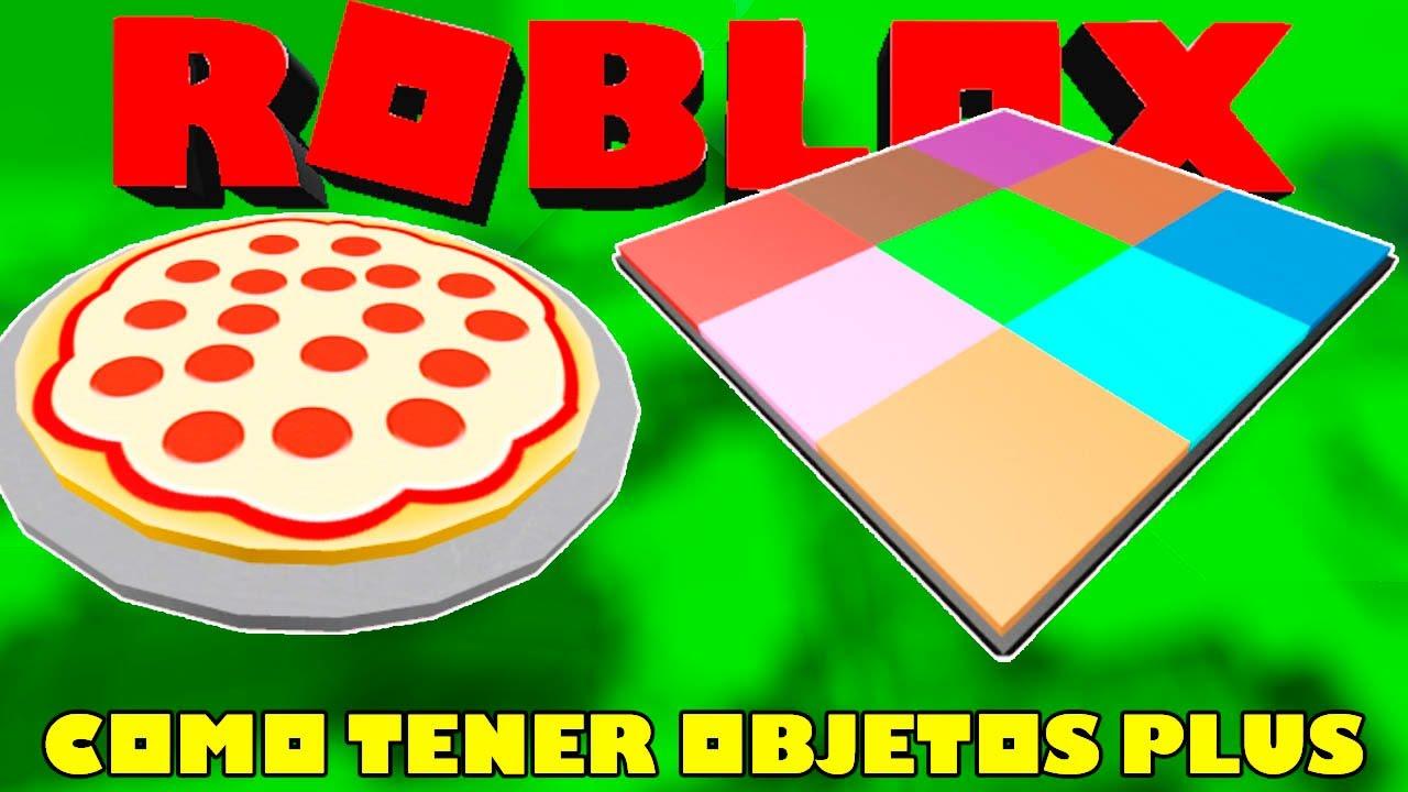 Tenemos Una Piscina De Pelotas Roblox Meepcity En Espanol Youtube Como Tener Objetos Plus Sin Serlo Meepcity Roblox Youtube