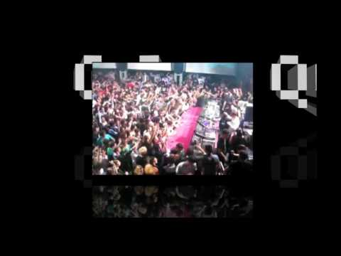 PAUL RITCH OFFICIAL VIDEO B4BOOKINGS 2009