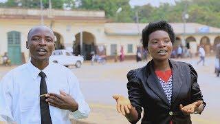 Download Video Nishike Mkono by Kibande SDA Church Choir Kigoma, Burundi Official Video MP3 3GP MP4