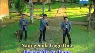 Nirwana Trio:: Tangihon Au