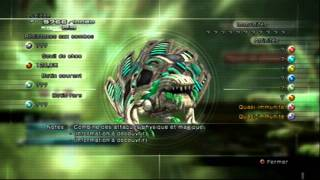 Final Fantasy XIII - Episode 30 - Ce n