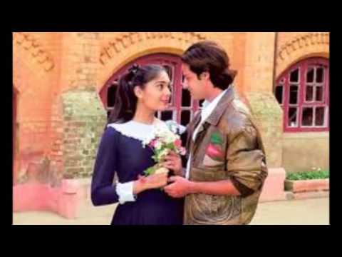 Dil ka aalam main kya bataun tujhe aashiqui song | Mujibur Rehman